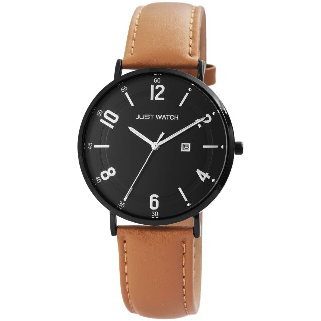 Just Watch JW10023-004
