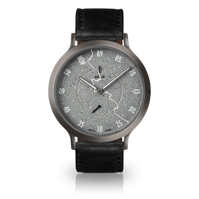 Lilienthal Die L1 Limited Edition Mauerfall