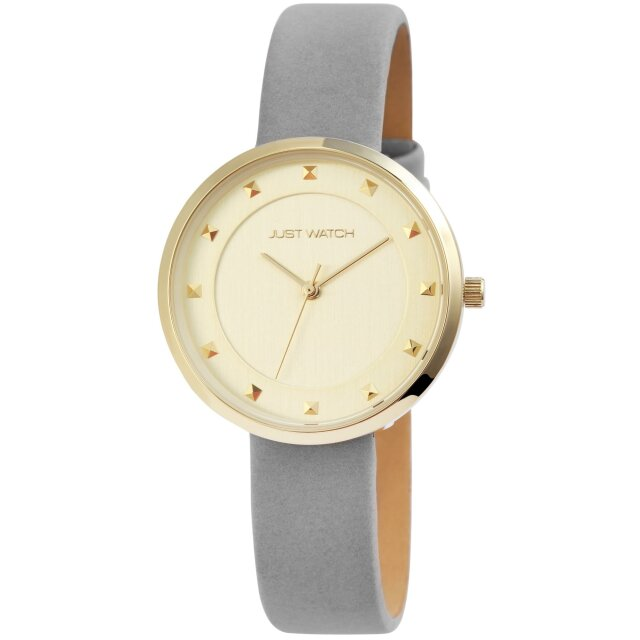 Just Watch JW10091-005