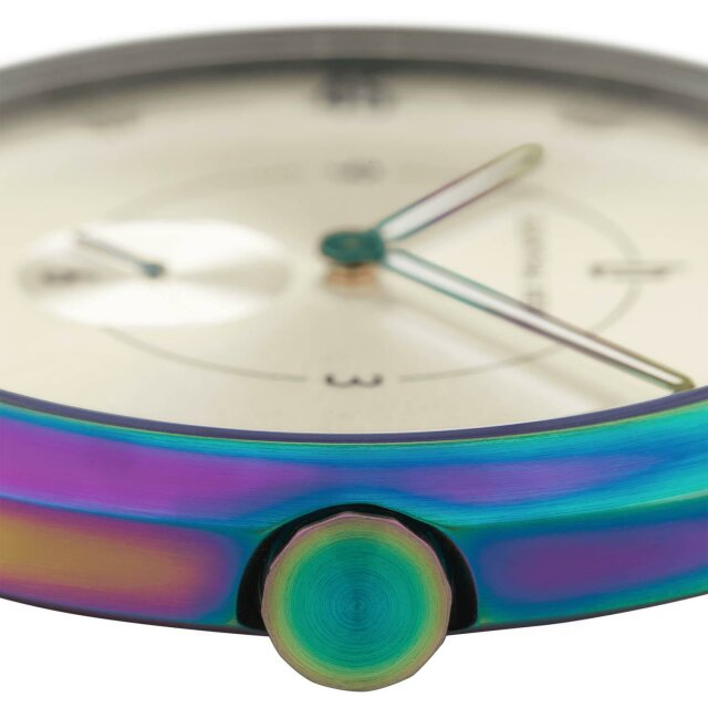 Lilienthal Die L1 Rainbow Limited First Edition 42,5mm
