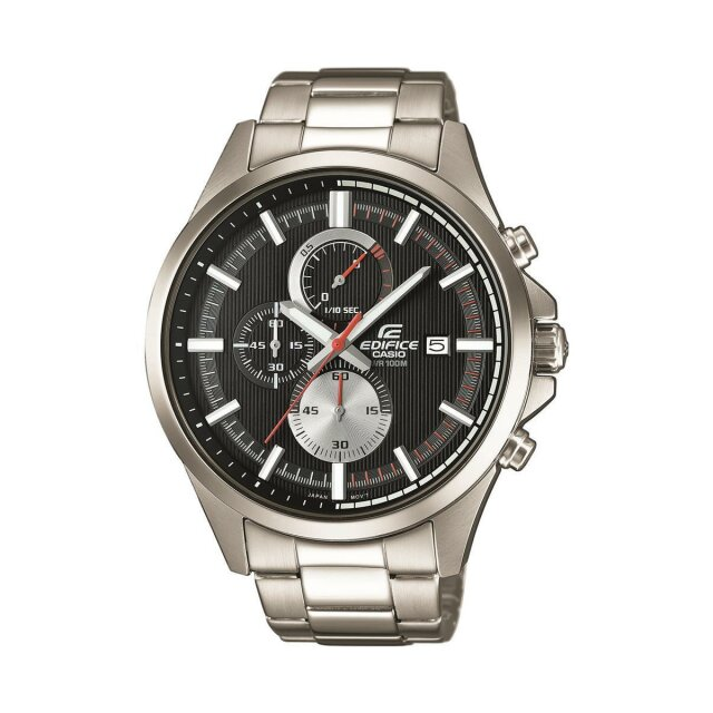 Casio Edifice EFV-520D-1AVUEF