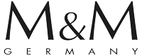 M&M Uhren