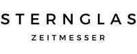 Sternglas
